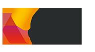 DGTI Logo
