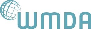 WMDA Logo